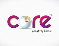 Core-Adv Logo
