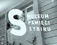 MUZEUM PAMIĘCI SYBIRU / Memorial Museum of Siberia