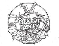 ME&ART FAMILY