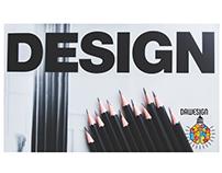 Content Marketing & Infographics