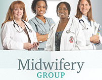 Midwifery Group Campaign