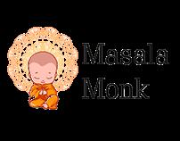 Masala Monk