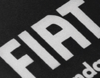 Finalização Fiat