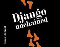 Roman Illustratif / Django Unchained