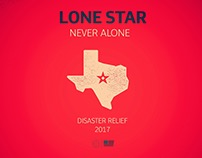 Texas - Disaster Relief
