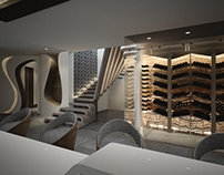 Solanna Design Residence - Newport Beach, CA