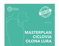 """Progetto """"Ciclovia Olona-Lura"""" per EStà"""