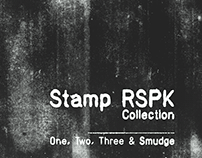 LRC Type - Stamp RSPK Collection (Free)