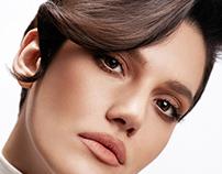 Miss7.hr Beauty Editorial
