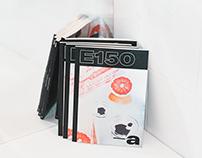 E150–a