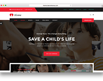 19 Best Non-profit WordPress Charity Themes for NGO