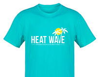 Wisconsin Athletic Club - Heat Wave 2016