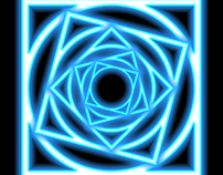 Fractal graphics