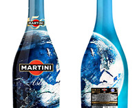 Martini Design
