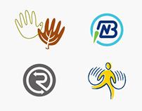 Logo Work | 1