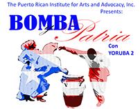 2019 Bomba y Patria