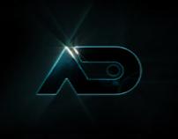 Alien Design