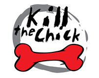 Kill The Chick