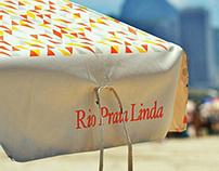 Rio Praia Linda