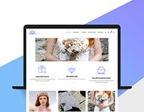 Sposawed Rebranding & E-Commerce Website