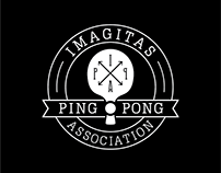 Logos // Imagitas Unofficial