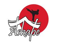 Pentecoste City Karate Association - ASKAPE
