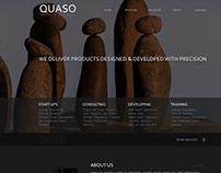 http://www.quaso.com