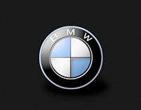 Radio / BMW - AIG INSURANCE - CARULLA COOKING SCHOOL