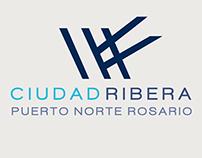 Branding Ciudad Ribera