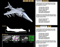 ISR Visual Reference Toolkit