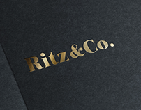 Ritz & Co