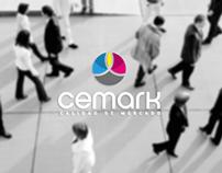 Cemark | Calidad de Mercado.
