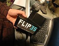 Flip35
