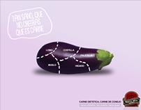 Gráficas publicitarias