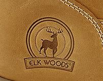Elk Woods
