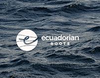 Ecuadorian Roots Identity