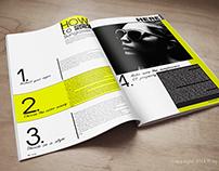 Here Magazine