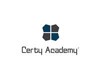 Certy  Academy