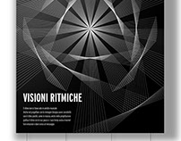 Rhythmic Visions - Illustrator Collection