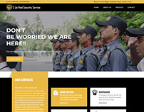 s jai hind security services