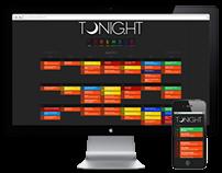 WordPress Design and Web Development