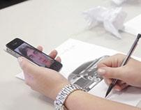 iShaun: The App for Better Portfolios