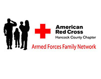 Armed Forces Family Network