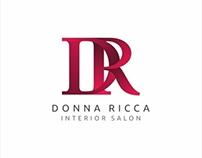 Donna Ricca