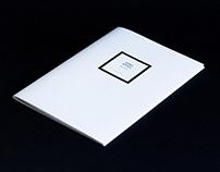 Anna Rivka - Catalogue