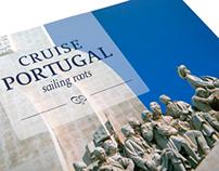 Cruise Portugal