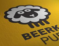 Beerka Pub