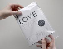 HVD Fonts Poster