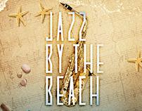 Jazz by the Beach