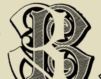 Intellecta Monograms Soft